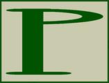 Pushlar Consulting Logo
